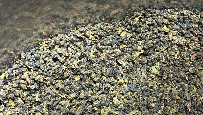 林華泰茶行 (13)烏龍茶
