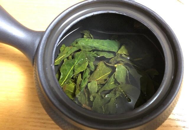 林華泰茶行 (4)烏龍茶