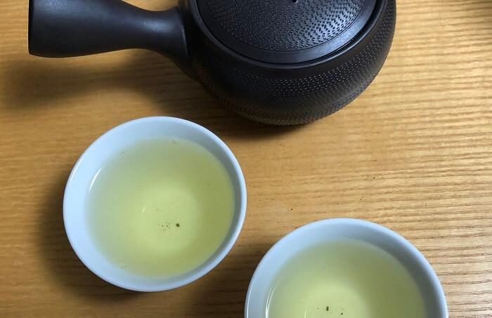 林華泰茶行 (5)烏龍茶
