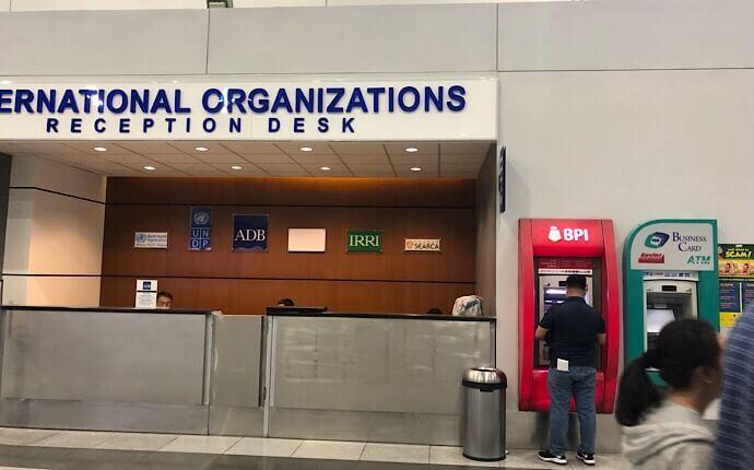 BPI(Bank of the Philippine Island)